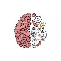 「brain test(ブレインテスト)-ひっかけパズルゲーム-」とは