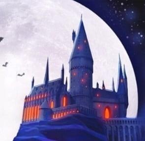 【ハリーポッターアプリ】ハロウィンイベントとは