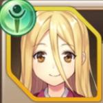 ほしヒロ奇稲田姫