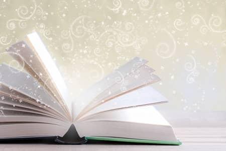 【初回30日無料】「kindle unlimited」でハリー ポッターシリーズの本が読める♪