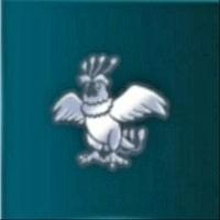 【ハリーポッターアプリ】魔法の鳥の羽根とは【ホグミス】