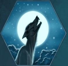 【ハリーポッターアプリ】『一匹狼』とは(開催期間・推奨レベルなど)