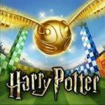 【ハリーポッターアプリ】初の寮対抗試合(第8章)の攻略課題1~2