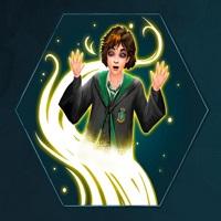 【ハリーポッターアプリ】スフィンクスクラブへようこそとは【ホグミス】