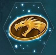 【ハリーポッターアプリ】ドラゴンの冒険とは【ホグミス クラブ】